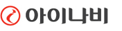 inavi_logo
